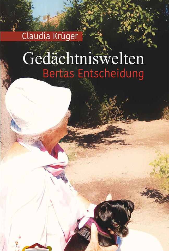 Pflegeheim-buende