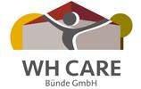WH-Buende Logo
